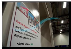 Referenzen-Luftentfeuchter-fur-AFIM-Lufttrockners-2