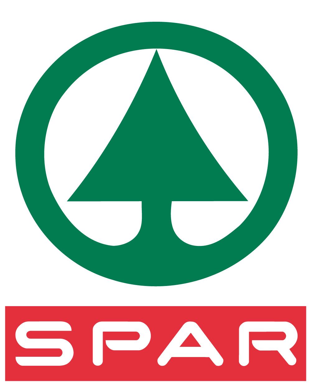 Spar AFIM Luchtdroging / luchtdroger referenties